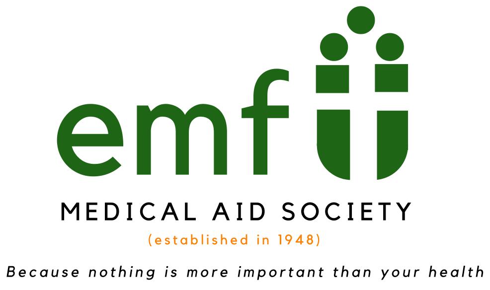 EMF Medical Aid