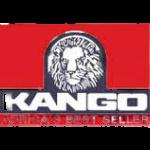 kango-removebg-preview