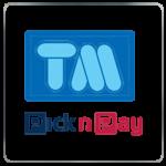 tm-pnp__zoom-removebg-preview